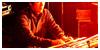ゲストミュージシャン_e0164979_15315054.jpg