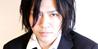 ゲストミュージシャン_e0164979_15384264.jpg