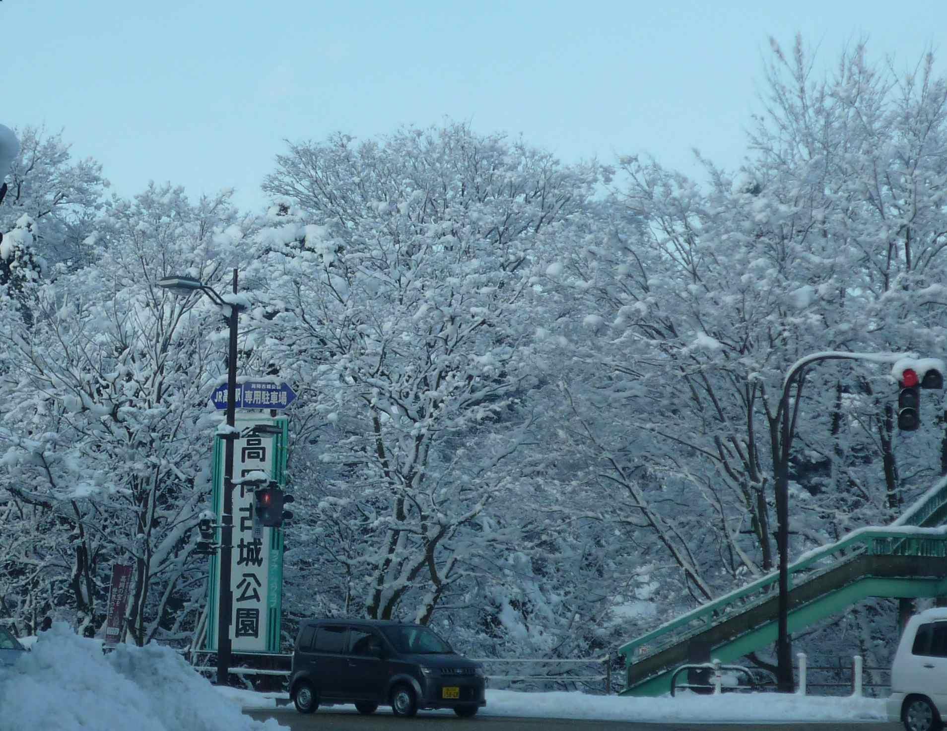 寒い朝_e0030180_981544.jpg