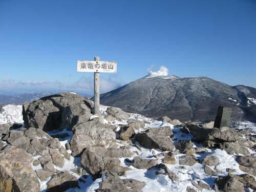 山と渓谷 2月号 掲載_e0120896_7273097.jpg
