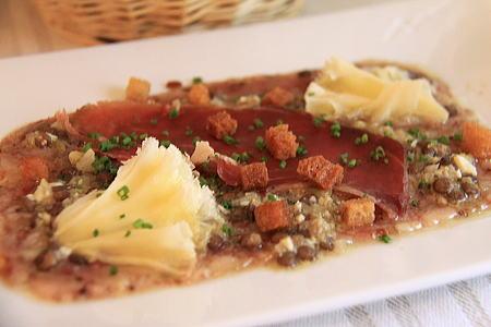 メチャうま「フランス料理」~♪_c0090198_518464.jpg