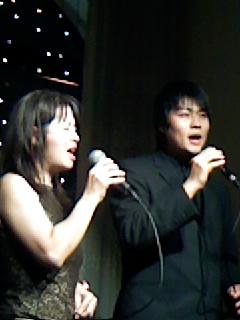 昨夜のライブ_c0188610_20113677.jpg