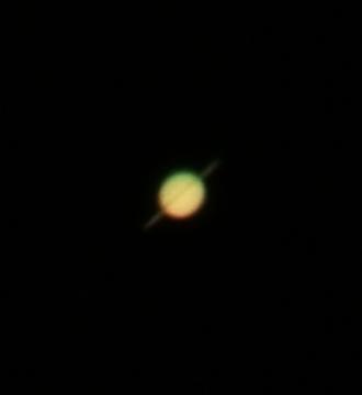 今日の土星(Registax処理)_e0089232_1447.jpg