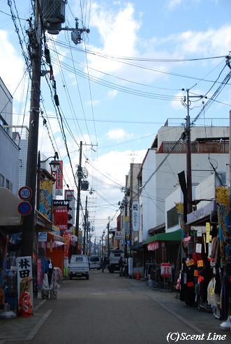 京都 最終日のこと_c0099133_19534663.jpg