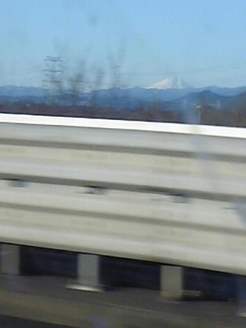 富士山_c0170940_14305747.jpg