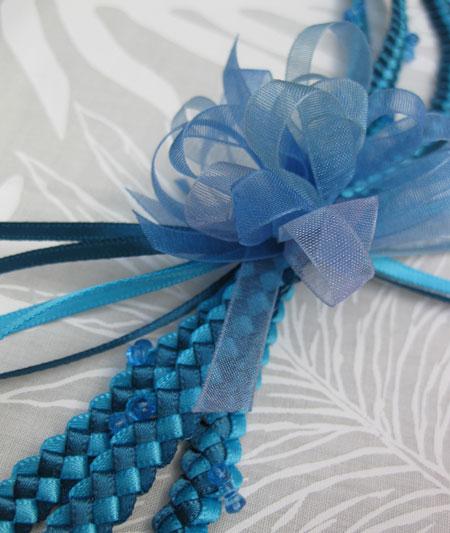 braid w/beads ブレイド ウィズ ビーズ_c0196240_16203848.jpg