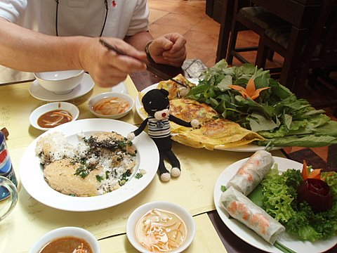 ヴェトナム料理_a0092659_15405732.jpg