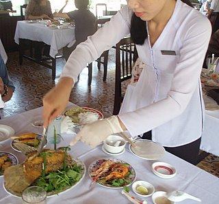 ヴェトナム料理_a0092659_1545569.jpg