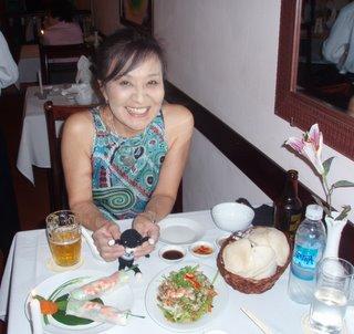 ヴェトナム料理_a0092659_15553053.jpg
