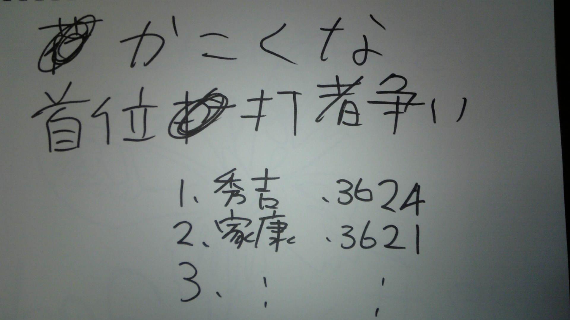 b0129862_194499.jpg