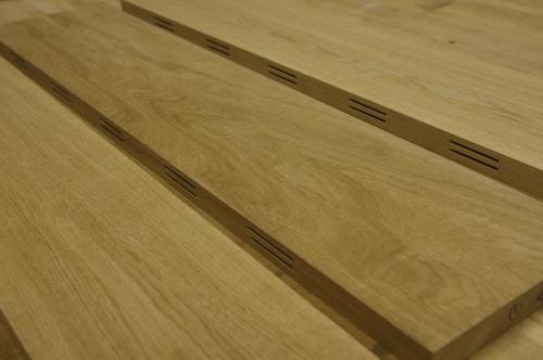 家具製作日誌01      丸テーブル編 (天板の できるまで)_e0155066_21362245.jpg