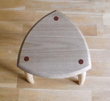 ちょっといい家具♪_f0174866_15515094.jpg