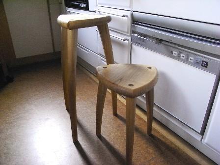 ちょっといい家具♪_f0174866_15523787.jpg