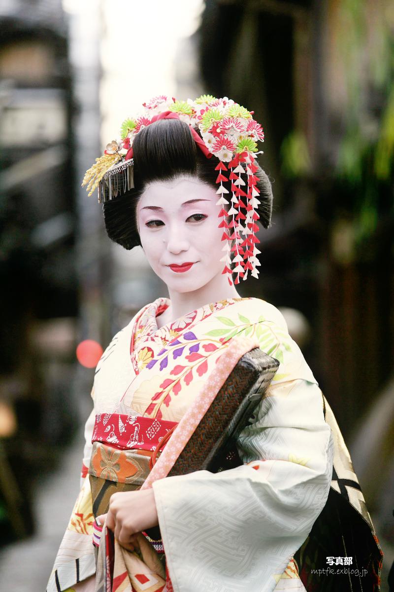 舞妓Haaaan!!!  3_f0021869_23561971.jpg