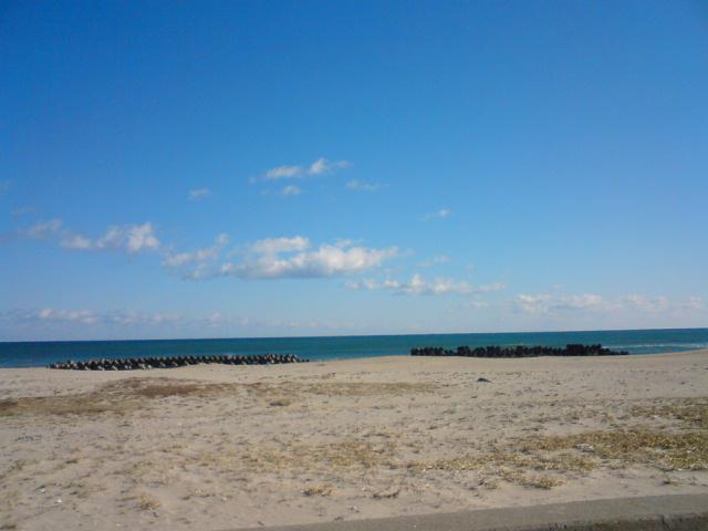 「青と白」・風となつおさん♪_f0096569_1154387.jpg