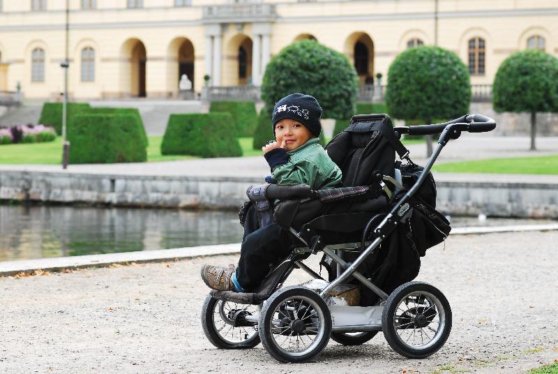 #09-02   北欧の旅 14   ~ Moyuru-kun !!     (Stockholm , Sweden vol.7)  _b0065572_7205515.jpg