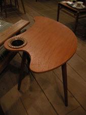 side table (DENMARK)_c0139773_1945374.jpg