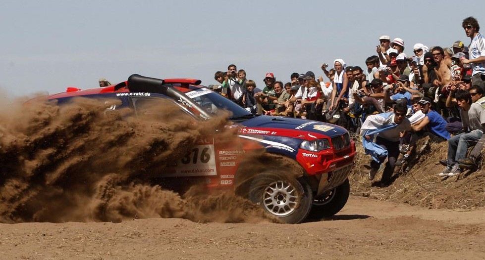 The 2009 Dakar Rally_f0011179_1349443.jpg