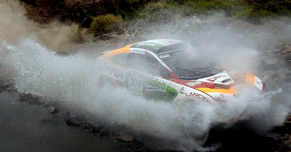 The 2009 Dakar Rally_f0011179_1350102.jpg