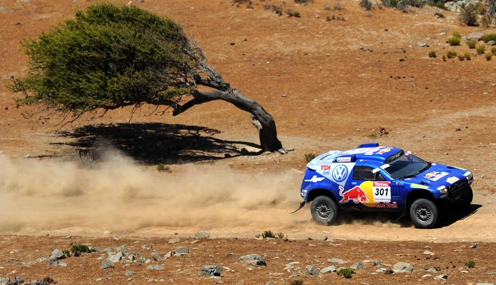 The 2009 Dakar Rally_f0011179_13544140.jpg