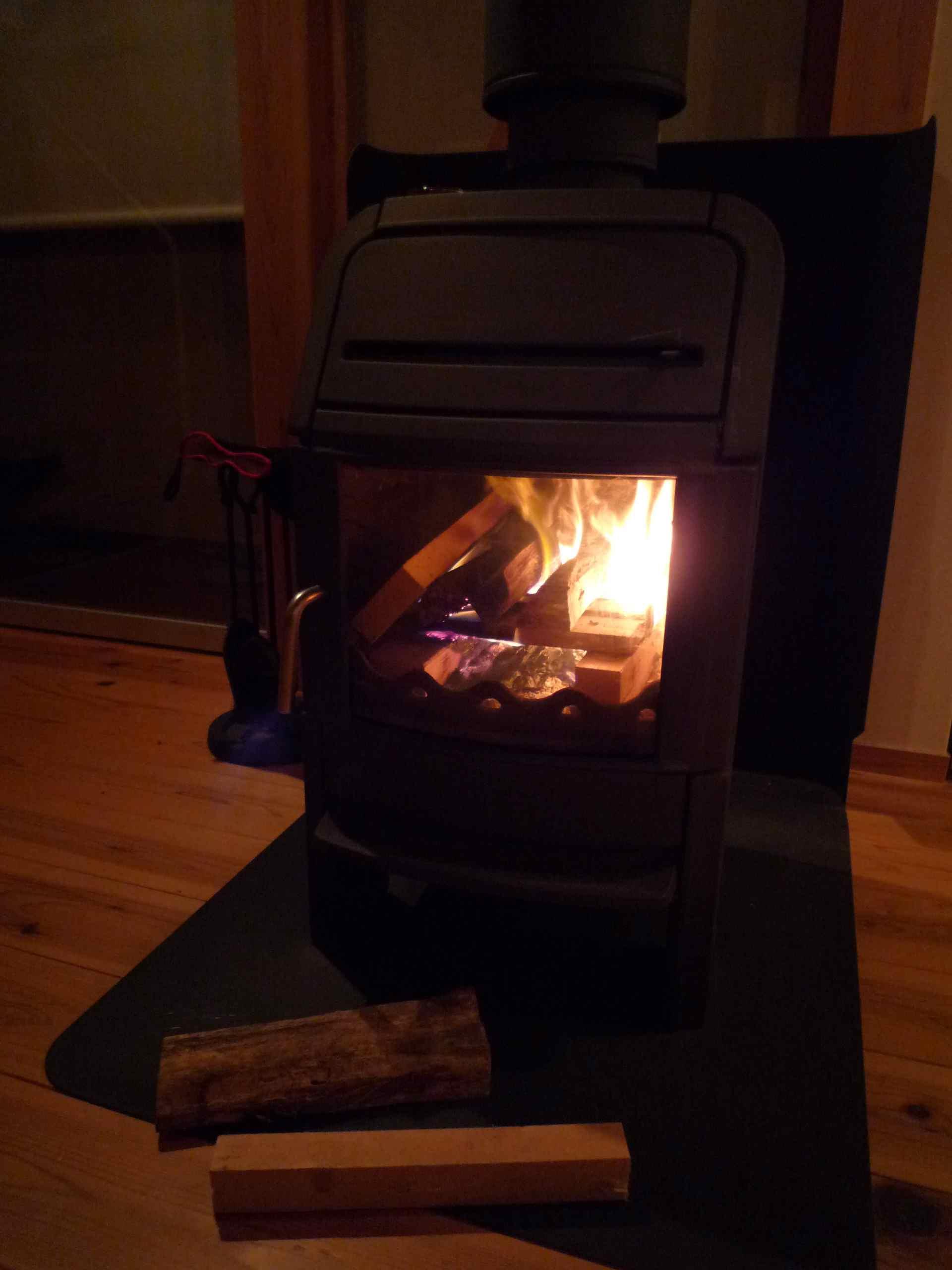 暖房について_e0030180_122591.jpg