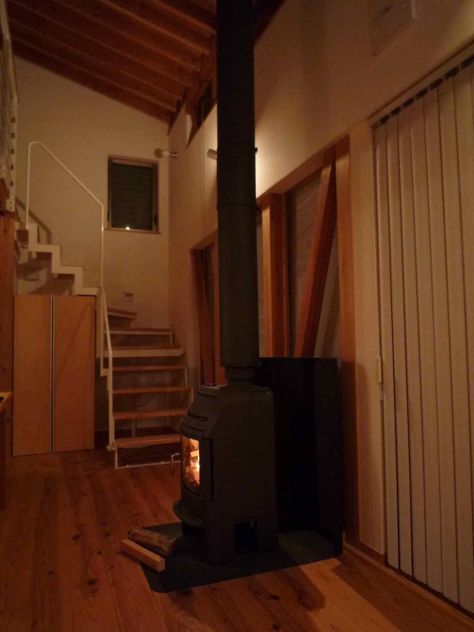 暖房について_e0030180_1231528.jpg