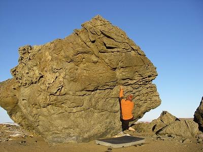 West ongle island Naka-no-seto Boulder_e0064783_1452691.jpg