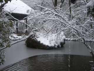 冬のかわうちから_d0027486_18522572.jpg