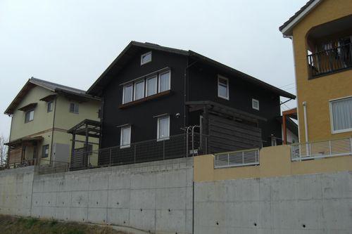 OB様宅見学会_b0131012_18313074.jpg
