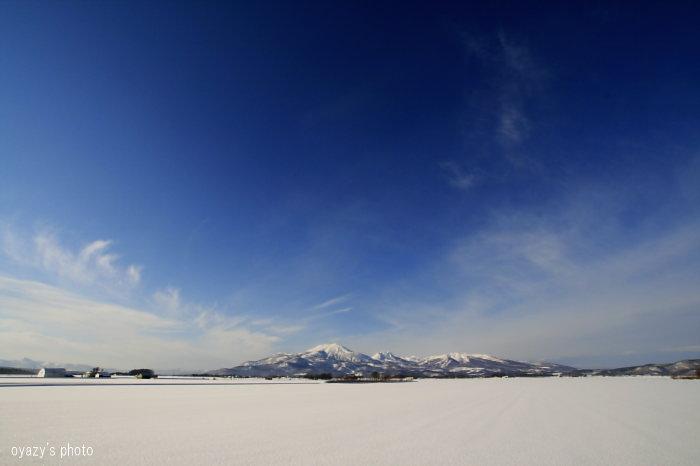 雪景色_a0071514_20543986.jpg
