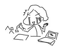 ムキ〜〜〜〜ッ_c0161724_190690.jpg