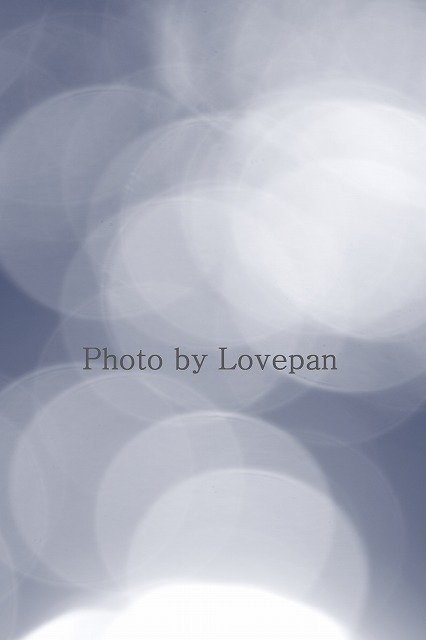 c0136926_1045127.jpg
