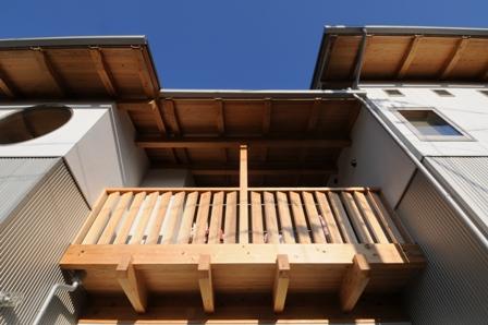 高見が丘の家 中工務店設計施工_c0124828_22535520.jpg