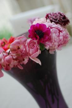 ピンクの花いろいろ・春_f0179528_152325.jpg