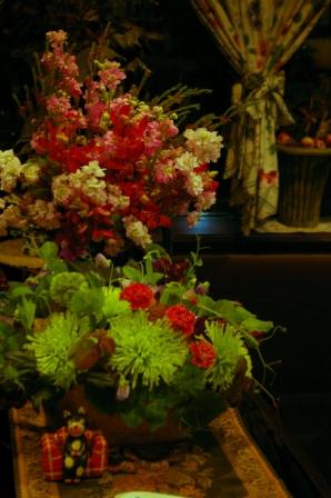 f0170339_20111692.jpg