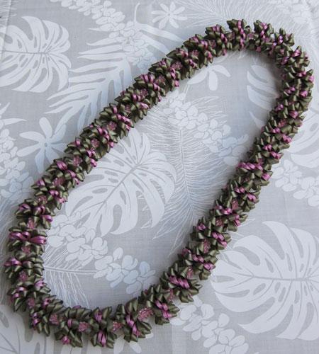 Poinsettia Old Willow ポインセチアスタイル オールドウィロー_c0196240_16343268.jpg