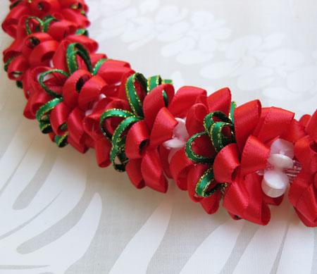 Poinsettia ポインセチア_c0196240_16433539.jpg