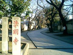 f0168946_20165963.jpg