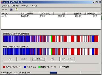 生姜シロップ_a0089450_19215634.jpg