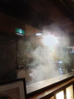 浅草 地鳥料理 鶏よしのミックス焼き_f0112873_22561461.jpg
