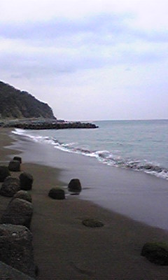 熱川_b0016474_1924836.jpg