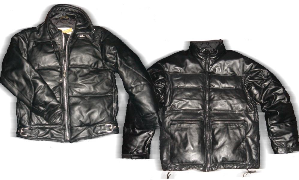 Leather Down_f0011179_18224693.jpg