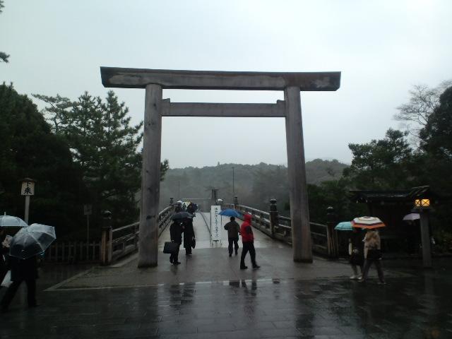 雨のお伊勢さん_d0113681_1852517.jpg