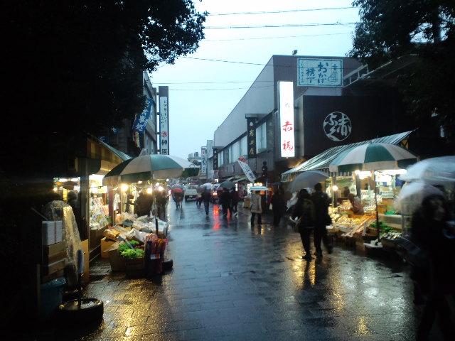 雨のお伊勢さん_d0113681_1852551.jpg