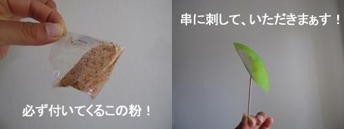 ポラマ~イ☆ポラマ~イ☆_f0144385_17391392.jpg