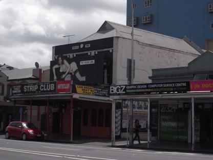 New Zealand 01。_b0083788_21203634.jpg