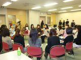 女性起業UPルーム_e0149596_20101610.jpg
