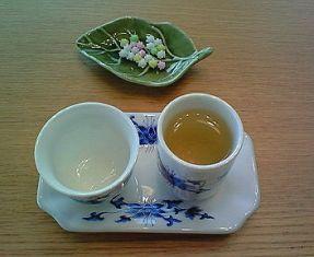 中国茶 茶道(?)_d0026822_19492439.jpg