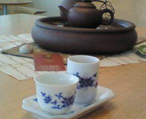 中国茶 茶道(?)_d0026822_1949613.jpg