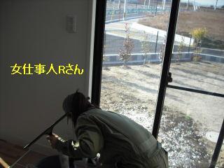 f0031037_1841393.jpg